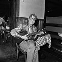 Henry Horenstein, Hillbilly Tex