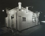 George Tice, White Castle